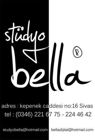 Stüdyo Bella